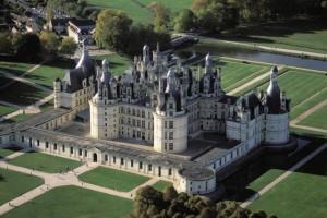 castle_040