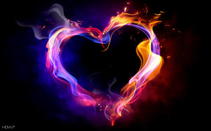 heart-art-colorful-shape-flames-black