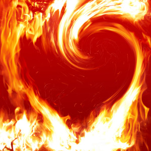 -font-b-Fabric-b-font-clothPrinted-photography-background-combustion-Heart-font-b-flame-b-font