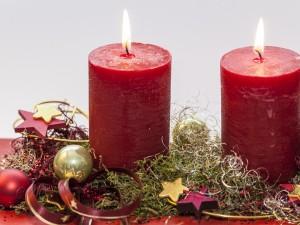 advent-1067180_960_720
